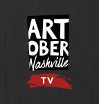 Artober TV ft. Author Winifred Forrester & Artober Featured Artist Omari Booker