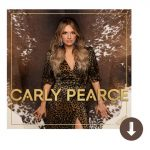 SOLD OUT - Carly Pearce & Friends