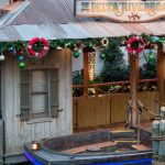 Delta Riverboat Christmas Cruise