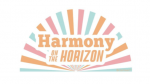 Harmony On The Horizon