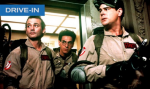 Drive-In: GHOSTBUSTERS