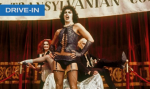 Drive-In: THE ROCKY HORROR PICTURE SHOW