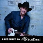 Songwriter Session: Clint Black
