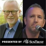 Songwriter Session: Bob Regan And Mike Byer