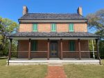 Practical Preservation Series: Historic Brick