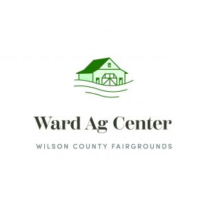 Wilson County Fairgrounds / James E. Ward Agricultural Center