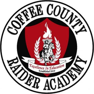 Coffee County Raider Academy