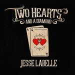 LIVESTREAM Jesse Labelle and Friends