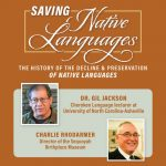 Saving Native Languages: The History of the Decline and Preservation of Native Languages