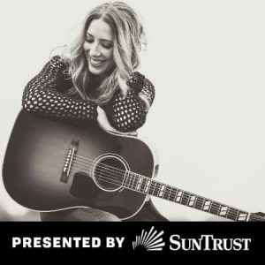 Country Music Hall of Fame and Museum Presents Songwriter Session: Victoria Banks