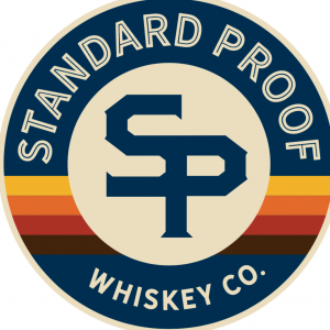 Standard Proof Whiskey Co