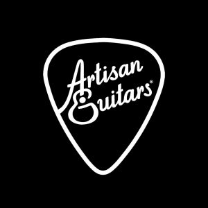 Artisan Guitars