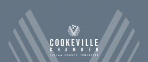 Cookeville-Putnam County Chamber of Commerce