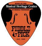 Fiddle & Pick/Musical Heritage Center of Middl...