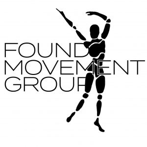 Found Movement Group