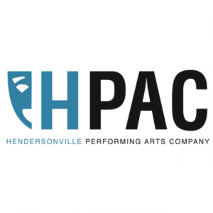 Hendersonville Performing Arts Company