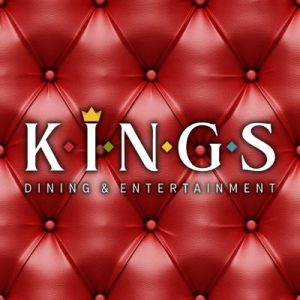Kings Dining and Entertainment