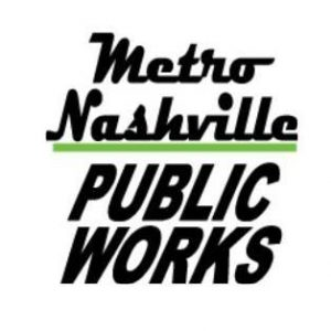 Metro Beautification and Environment Commission