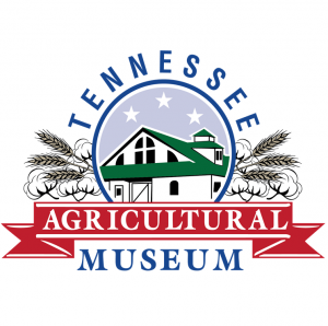 Tour the Tennessee Agricultural Museum