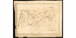 Geography: How the Land Shaped Tennessee History w...