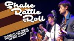 Shake, Rattle, and Roll Concert