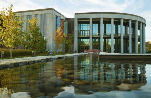 Visit The Tennessee State Museum