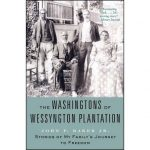 Tennessee Book Club: The Washingtons of Wessyngton Plantation