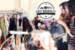 East Nashville Flea: Winter Season