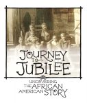 Journey to Jubilee Tour
