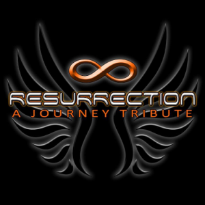 RESURRECTION: A JOURNEY TRIBUTE