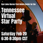 Tennessee Star Party
