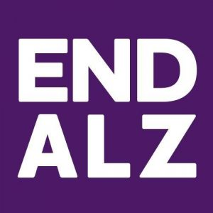 Alzheimer's Association - Middle Tennessee/Nashvil...
