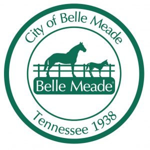 Belle Meade City Hall