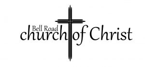 Bell Road Church of Christ