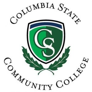 Columbia State Community College - Cherry Theater
