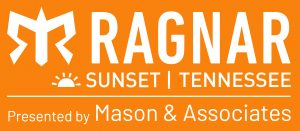 (POSTPONED) Ragnar Sunset Tennessee