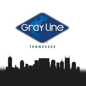 Gray Line Tennessee