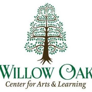 Willow Oak Center for Arts & Learning