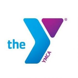 Bellevue Family YMCA and FiftyForward J.L. Turner ...