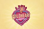 Wildheart Wednesdays : Creating Community thru stories and song