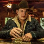 Concerts on The Farm: Jon Pardi