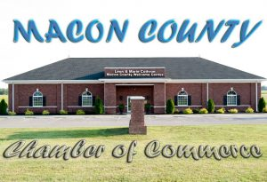 Macon County Chamber of Commerce