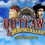 Outlaws & Armadillos: Country's Roaring '7...