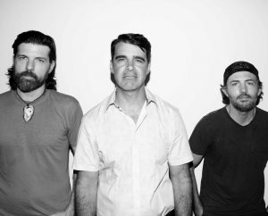 Concerts on The Farm: The Avett Brothers