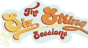 The Six String Sessions