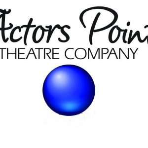 Actor's Point Theatre Company