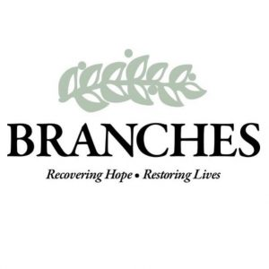Branches Counseling Center