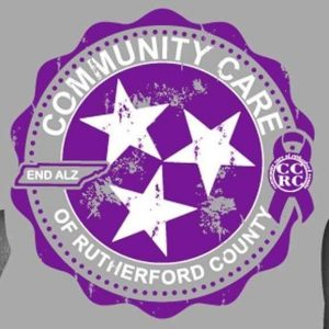 Community Care of Rutherford County