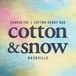 Cotton & Snow - Fifth & Broadway