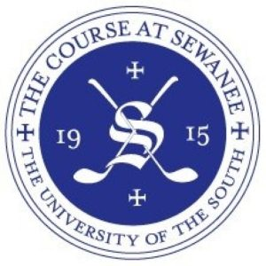 The University of the South - The Course at Sewane...